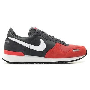 NIB Nike Air Vortex VRTX 903896-002